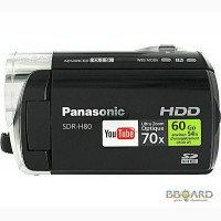 SONY, прокат, видеокамер, Canon,Panasonic, аренда, видеосъемка