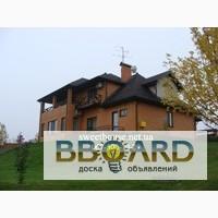 Продам дом Горбовычи Дом 100% готовности с видом на озеро