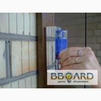 Система контроля и ограничения доступа к банкоматам