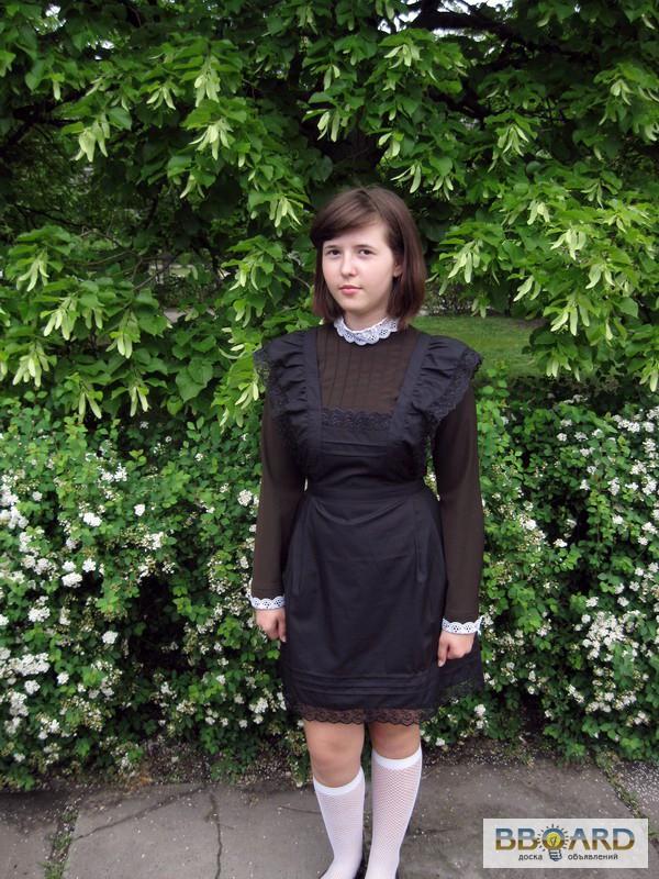 пышные юбки для детей выкройки: