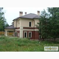 Продам дом Гореничи. загородный дом с отличной планировкой