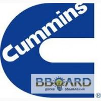 Cummins C 8.3. Запчасти на двигатель Cummins C 8.3