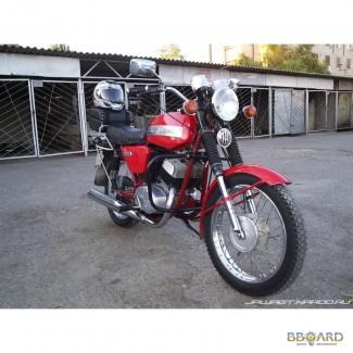 Ява-350