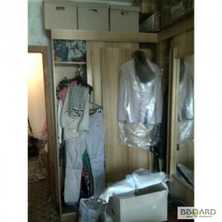 Продам мебель б/у в хорошем состоянии: Кухня натуральное цельное дерево 1900 грн. , два на