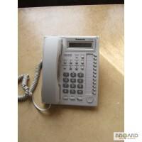 Продам телефон для офиса Panasonic