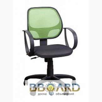 Операторское кресло
