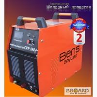 Инверторная установка Bens - ShyUan CUT 100 - 10800гр.