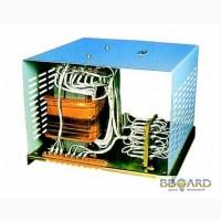 Куплю электрооборудование, реле, блоки, термометры, переключатели и т.д.