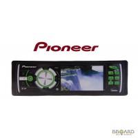 Автомагнитола Pioneer 3016с