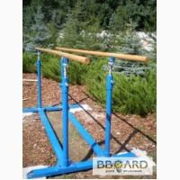 Гимнастическое оборудование для школ для учебных заведений.
