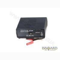 Автономные системы электропитания ( инверторы ) для котлов, телевизоров