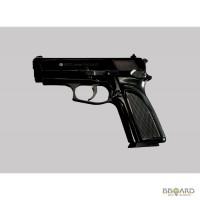 Новый стартовый пистолет Ekol Aras Compact