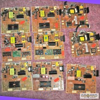 FSP035- 1PI01; IP- 35135A; FSP035- 2PI01; aip0122; BN44- 000123 и другие