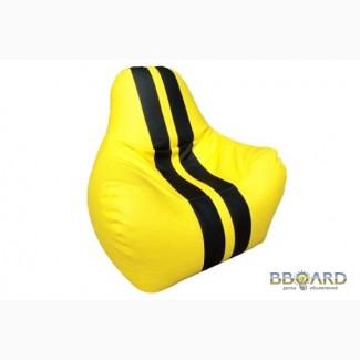 Бескаркасное кресло Феррари