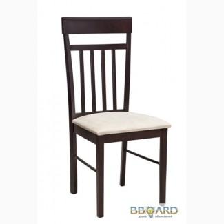Деревянные стулья недорого