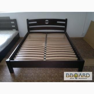 Важно! В Продаже Новая Кровать Сакура по Доступной Цене.