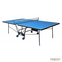 Теннисный стол любительский Gk-5