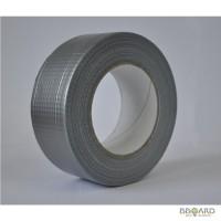 Сантехнический скотч на тканевой основе (duct tape)