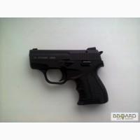 Предлагаем сигнальные пистолеты Stalker от Atak Arms