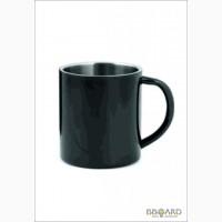Термо-чашки с логотипом фирмы!