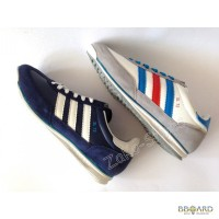 Кроссовки Adidas SL 72, в 2х цветах