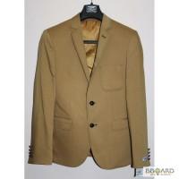Новая коллекция мужской одежды Franco Cassel уже в продаже