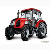 Предлагаем Вам детали из Чехии-Словакии для тракторов ZETOR