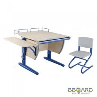 Стол+стул растущийДэми Сут 14.02 для ребенка купить