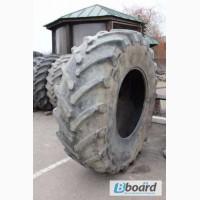 Шины 650/85R38 PIRELLI для сельхозтехники