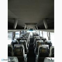 Аренда, заказ автобусов для туров, экскурсий, поездок, свадеб, корпоративов и других мероприят