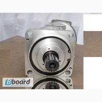 Гидромотор 210.16.11.01Г