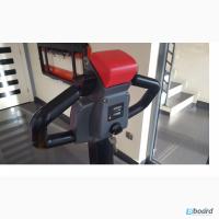 Нова электротележка Blachdeker BD-EPT-15EL2 2018
