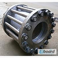 Клапаны 19с49нж Ду 200-1200 Ру 25 по цене завода