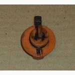 Наружный переключатель режимов на Фиолент П1-750РЭ, П2-850РЭ