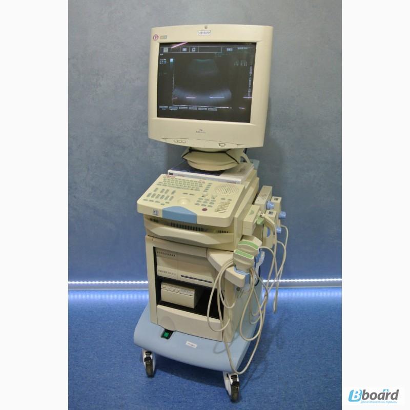 Вагинальный датчик узи сканер famio 5