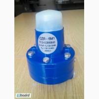Сигнализаторы давления воздуха СДВ-6, СДВ-25
