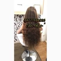 Волосы. Скупка волос. Продать волосы вся Украина