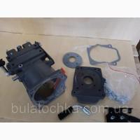 Ходоуменьшитель для мотоблока, коробка передач для мотоблока WEIMA 1100-6