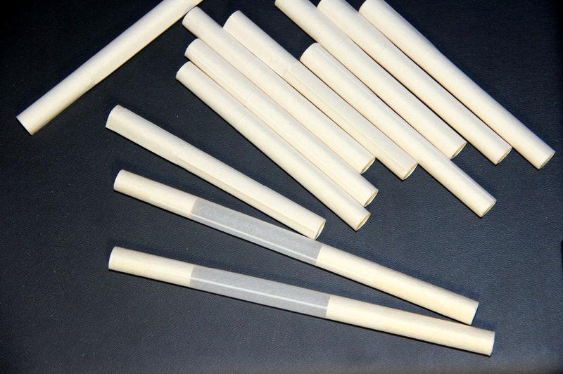 Гильзы для сигарет с фильтром купить оптом где купить в колпино электронную сигарету