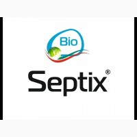 Биопрепарат Bio Septix для обработки навоза и контроля запаха