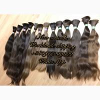 Скупка волос Днепр. Продать волосы дорого