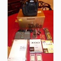 Nikon D810 / D800 / D700 / D850 / D750 / D7100 / D4s / D4 / Nikon D610/Canon 80D/Nikon D3x
