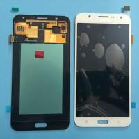 Дисплейный модуль для Samsung Galaxy J7 J700H
