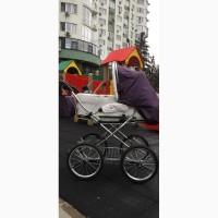 Продам коляску фирмы Hesba (горячее предложение!!) Киев