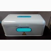УФ-камера хранения инструмента ФИОЛА-3
