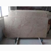 Внешняя отделка. Обычно природный камень используют для внешней отделки фасадов, цоколей