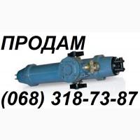 ПВМ 1М. Привод винтовой моторный, ПВМ 600x250, ПВМ.1М 200x350, ПВМ 600*250, 200х200