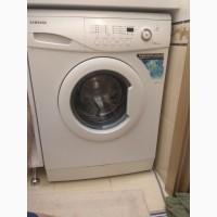 Продам стиральную машину Самсунг 5.2 кг