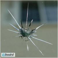 Ремонт сколов, трещин лобового стекла.