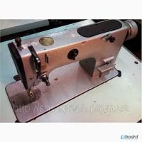 Швейная машина 1022м подольск новые